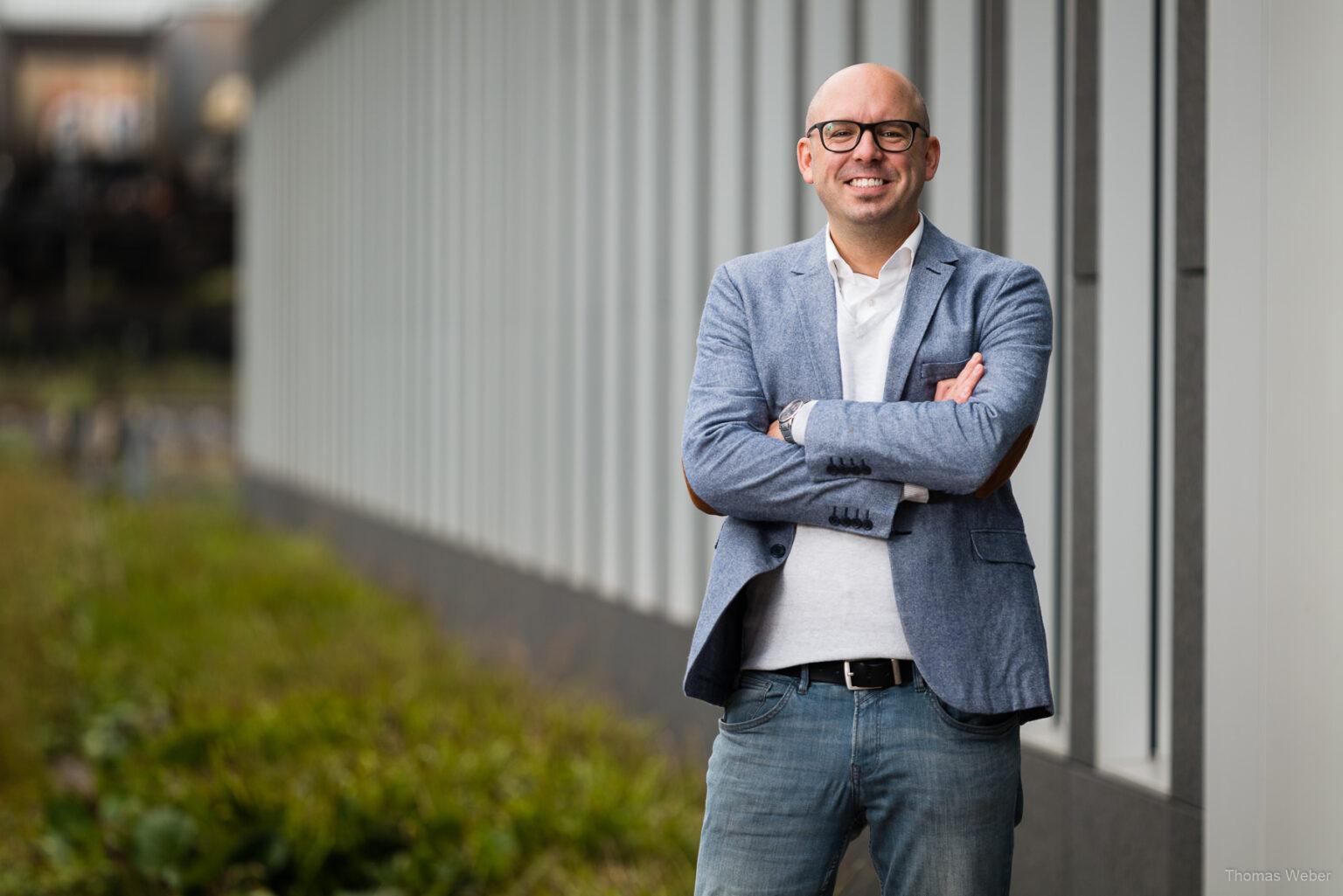 Hendrik Schadel Baufinanzierung