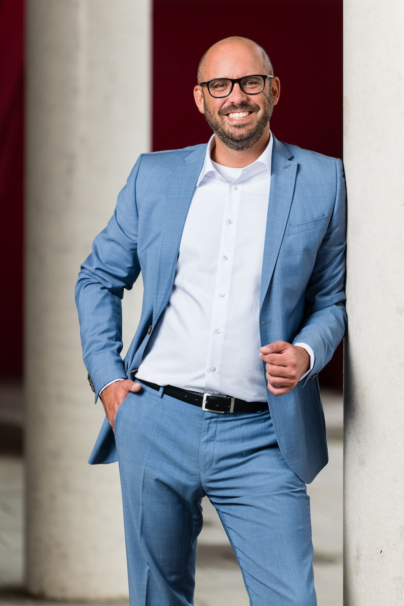 Hendrik Schadel